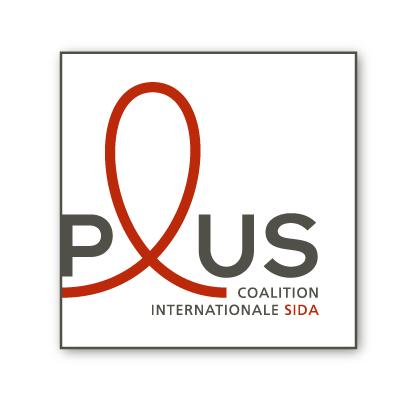 Logo Coalition Plus Sida